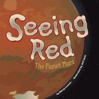 Seeing Red - Nancy Loewen