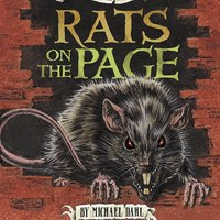 Rats on the Page - Michael Dahl