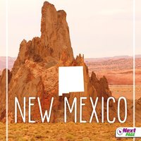 New Mexico - Tyler Maine