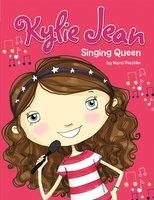 Singing Queen - Marci Peschke