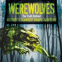 Werewolves - Sean McCollum