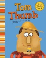Tom Thumb - Eric Blair