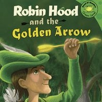 Robin Hood and the Golden Arrow - Unaccredited