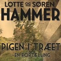 Pigen i træet, novelle - Lotte og Søren Hammer