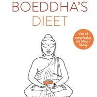 Boeddha's dieet - Tara Cottrell, Dan Zigmond