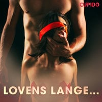 Lovens lange... - Cupido And Others