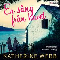 En sång från havet - Katherine Webb
