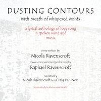 Dusting Contours - Nicola Ravenscroft