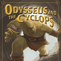 Odysseus and the Cyclops - Unaccredited