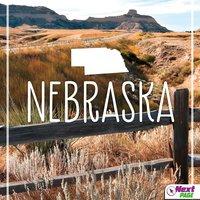 Nebraska - Jordan Mills
