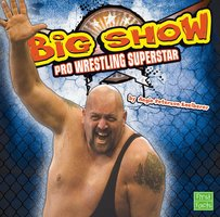 The Big Show - Angie Peterson Kaelberer