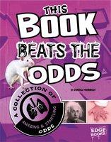 This Book Beats the Odds - Danielle S. Hammelef