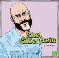 Shel Silverstein - Molly Kolpin