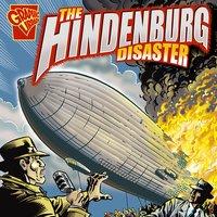 The Hindenburg Disaster - Matt Doeden