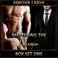 Mastering the Virgin - Box Set One - Simone Leigh
