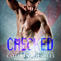 Checked - Colleen Charles
