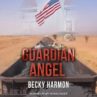 Guardian Angel - Becky Harmon