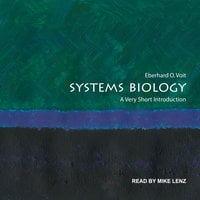 Systems Biology: A Very Short Introduction - Eberhard O. Eberhard