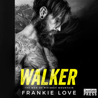 Walker - Frankie Love