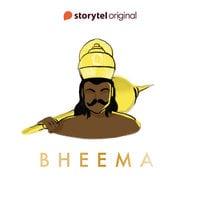 Bheema - Amol Raikar