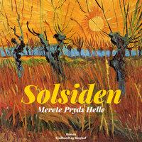 Solsiden - Merete Pryds Helle