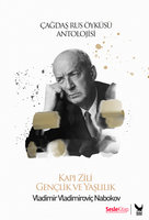 Kapı Zili, Gençlik ve Yaşlılık - Vladimir Vladimiroviç Nabokov