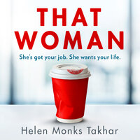 Precious You - Helen Monks Takhar