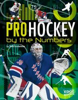 Pro Hockey by the Numbers - Tom Kortemeier