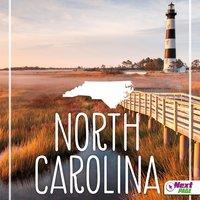 North Carolina - Tyler Maine
