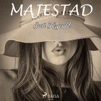 Majestad - F. Scott Fitzgerald