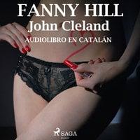 Fanny Hill - John Cleland