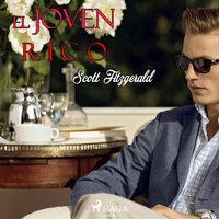 El joven rico - F. Scott Fitzgerald