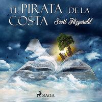 El pirata de la costa - F. Scott Fitzgerald
