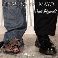 Primero de mayo - F. Scott Fitzgerald
