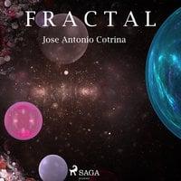 Fractal - Jose Antonio Cotrina