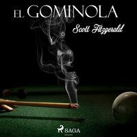 El Gominola - F. Scott Fitzgerald
