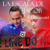 La escala de Jacob - F. Scott Fitzgerald