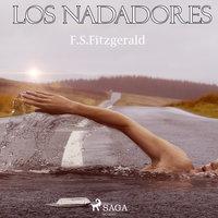 Los nadadores - F. Scott Fitzgerald