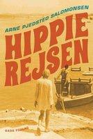 Hippierejsen - Arne Pjedsted Salomonsen