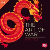 The Art of War - Weak Points and Strong - Sun Tzu
