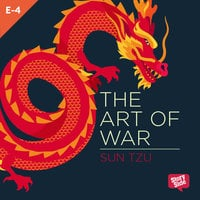 The Art of War -Tactical Dispositions - Sun Tzu