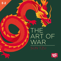 The Art of War - Waging War - Sun Tzu