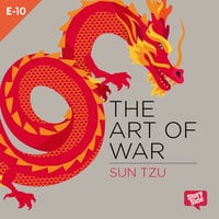The Art of War - Terrain - Sun Tzu