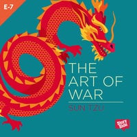 The Art of War - Maneuvering - Sun Tzu