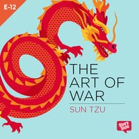 The Art of War - The Attack by Fire - Sun Tzu