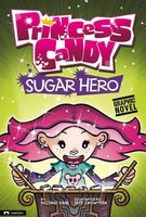Sugar Hero - Michael Dahl