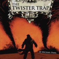 The Twister Trap - Michael Dahl