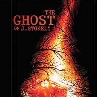 The Ghost of J. Stokely - Bob Temple