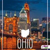 Ohio - Tyler Maine
