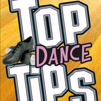 Top Dance Tips - Jen Jones